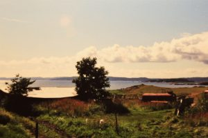 schweden_04
